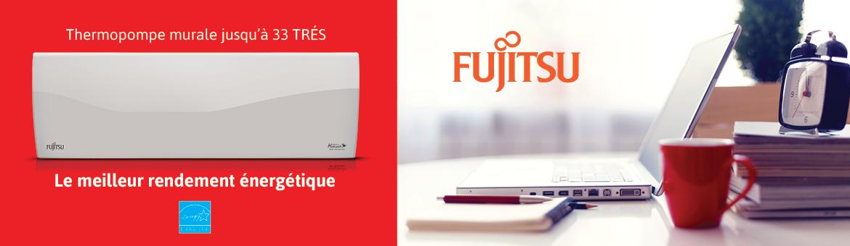 Fujitsu-Termopompe_FR_2