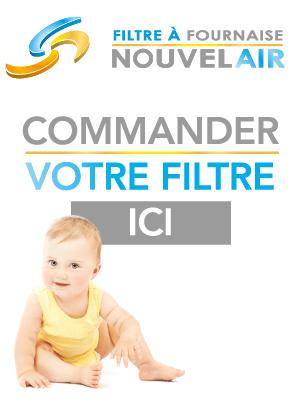 PUB-site-filtre-01