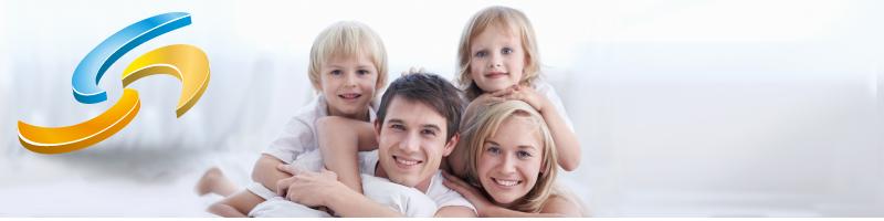 subvention Nous sommes spécialistes dans l'installation de tous les types de thermopompe, et ce, selon les besoins de votre maison.